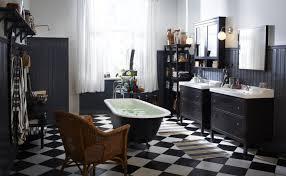 Gothic Interior Design by Living Room Design Interiors Ideas For Beautiful Gothic Interior