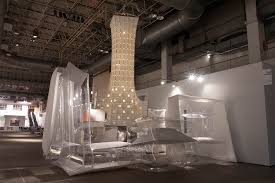 Chicago Interior Design Pratt Institute News Graduate Interior Design Students Win