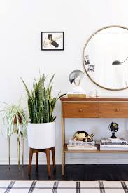 5 things every stylish home should have
