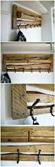 Wooden Pallet Furniture For Sale 2568 Best Pallet Wood Projects Images On Pinterest Pallet Ideas