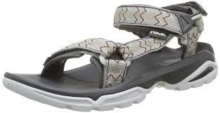 teva sandals clearance shoes for sale shop our closeout