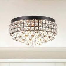 large flat ceiling lights flat ceiling light flat ceiling light flat kitchen ceiling lights