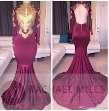 dh prom dresses prom dresses wholesale cheap prom dress wholesalers dhgate