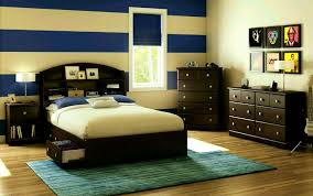 apartments mesmerizing men bedrooms simple for bedroom ideas