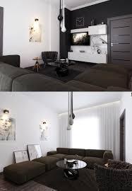 fascinating 40 modern living room decorating inspiration design