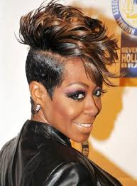 8 best faux hawks images on pinterest hairstyles diy and feathers