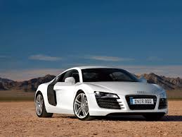 2016 audi r8 wallpaper audi r8 wallpaper 1600x1200 id 81 wallpapervortex com
