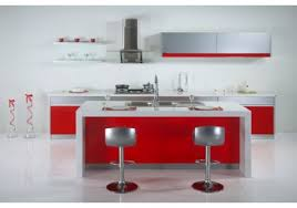 Selling Used Kitchen Cabinets by China Hangzhou High Gloss Lacquer Modular Kitchen Cabinets