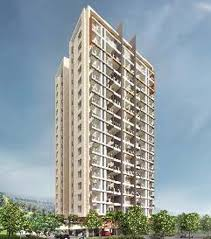 new launch projects in pune new launch residential projects in