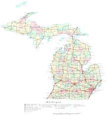 Map Of Missouri Cities Missouri State Maps Usa Maps Of Missouri Mo Where Is Missouri