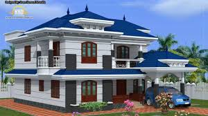 kerala home design 2012 architecture house plans compilation april 2012 youtube