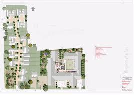 download landscape site plans garden design