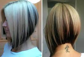 angled bob hairstyle pictures unique long angled bob haircuts long inverted bob hairstyles long