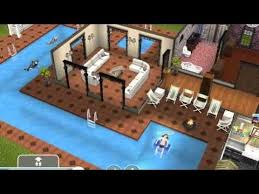 can you play home design story online play home design story games online unique design you own home
