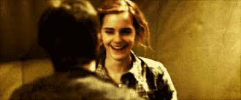 Life With Hermione 7 Reasons Why Harry And Hermione Should Have Ended Up Together