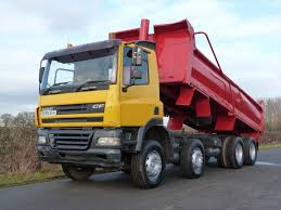 commercial truck for sale volvo used tipper trucks for sale uk volvo daf man u0026 more
