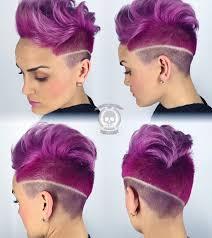 magenta madness by the hair god of louisiana hairgod zito