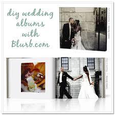 Diy Wedding Album 26 Superb Wedding Album Ideas U2013 Navokal Com