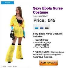 Hazmat Halloween Costume Worst Awkward Couples Halloween Costumes