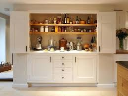 kitchen appliance storage ideas island wide appliance best kitchen appliance storage ideas on