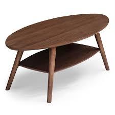 aeon furniture aeon furniture angela coffee table