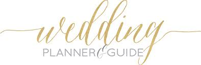 wedding planner guide wedding planner guide magazine planning site