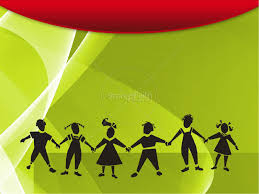 children s church powerpoint powerpoint sermons