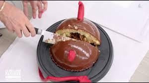 insecte de cuisine un gâteau d avec de vrais insectes zapping cuisine du