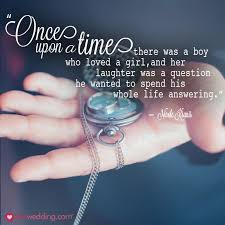 wedding quotes about time 134 best quotes images on wedding quotations