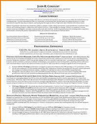 entry level sales resume resume sample archives resume sample ideas resume sample ideas