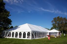 tent rentals maine rental tent frame tents wallace events event rentals new