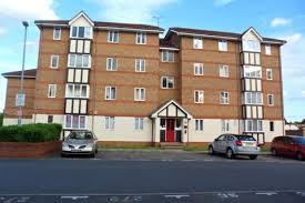 Two Bedroom Houses For Sale In Chichester 2 Bed Flats For Sale In Erith Latest Apartments Onthemarket