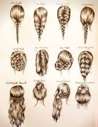 names of different haircuts different types of haircuts for girls with names find hairstyle