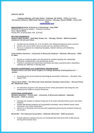 sample resume barista resume examples western australia apply for a phd how to write your cv academics dclmx adtddns asia home design home