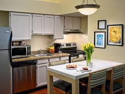 Kitchens Interior Design Kitchen New Colorado Springs Hotels With Kitchens Home Design
