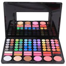 Professional Stage Makeup Stage Makeup Kits Online Stage Makeup Kits For Sale