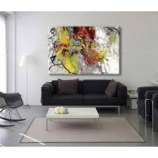 Livingroom Art Fine Art Costco