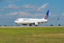 United Airlines Bag Policy by United To Introduce Basic Economy Fares Travelupdate
