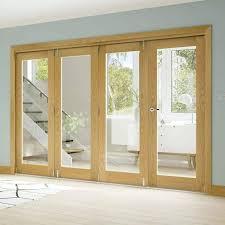 Oak Room Divider Room Dividers French Door Room Divider Sliding Door Room