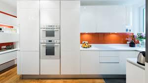 cacher une cuisine ouverte cacher une cuisine ouverte 15 cacher une cuisine ouverte 1