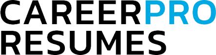 Atlanta Resume Writer Atlanta Resume Professional Writing Service Careerpro Resumes