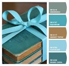 1043 best imagine colour colour inspiration images on pinterest