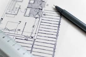 manuel builders floor plans vendors robert u0026 tyler washington d c real estate