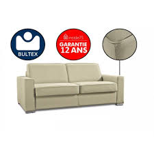 canap convertible lolet idees decoration interieur maison with