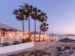nissi beach resort u2013 jude blackmore cyprus weddings ltd