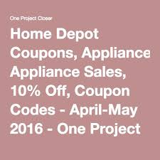april home depot black friday 2016 best 25 appliance sale ideas on pinterest cookers for sale