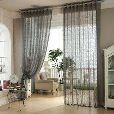 Best  Sheer Curtains Bedroom Ideas On Pinterest Sheer - Home decor curtain