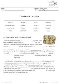 free history printable resource worksheets for kids