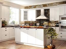 american made kitchen cabinets ready made standard shaker style