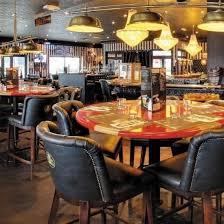 restaurant le bureau au bureau rambouillet brasserie bistrot à gazeran avec linternaute